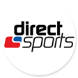 Direct Sports