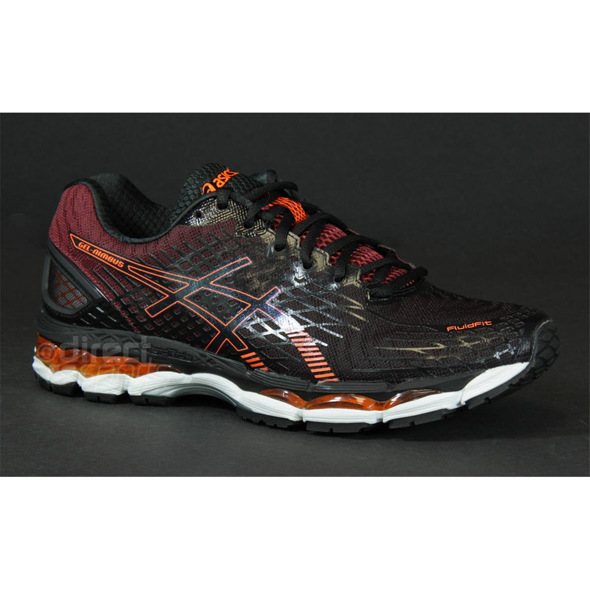 best sneakers 53897 d2a51 best price asics nimbus 17 Sale,up to 71% Discounts