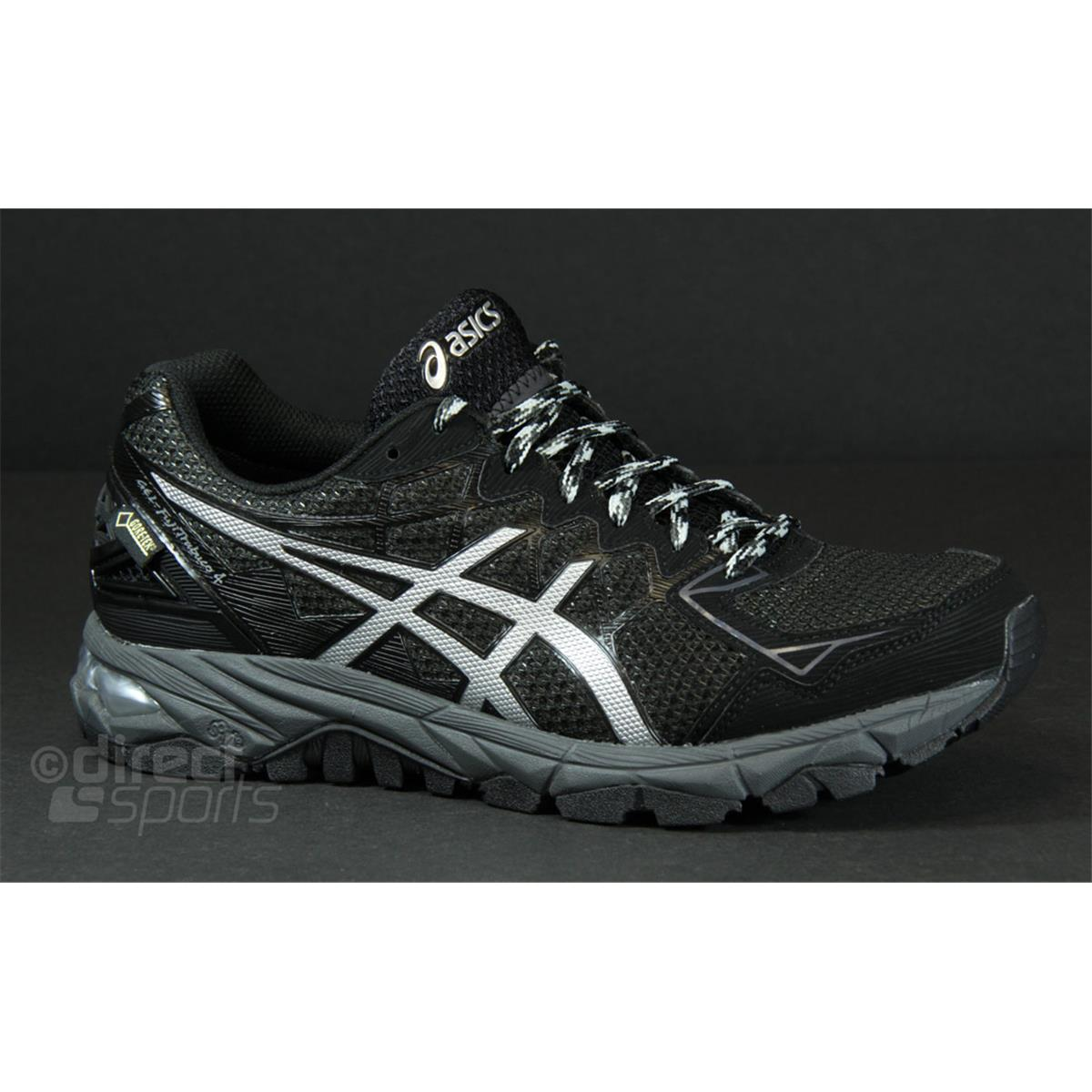 Trail Tex Asics Gore Shoes Running 8OX0kNwnP