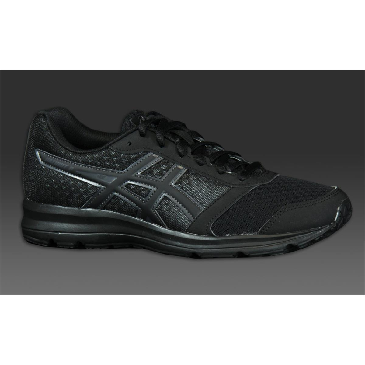 Chaussures de course Asics pour 19959 femme Asics Patriot Patriot 8 | b64de0d - www.sinetronindonesia.site