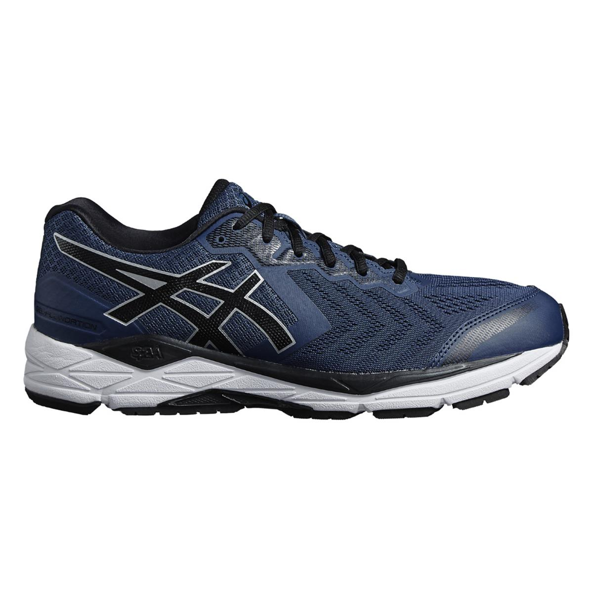 Asics Gel Foundation  E Mens Running Shoes
