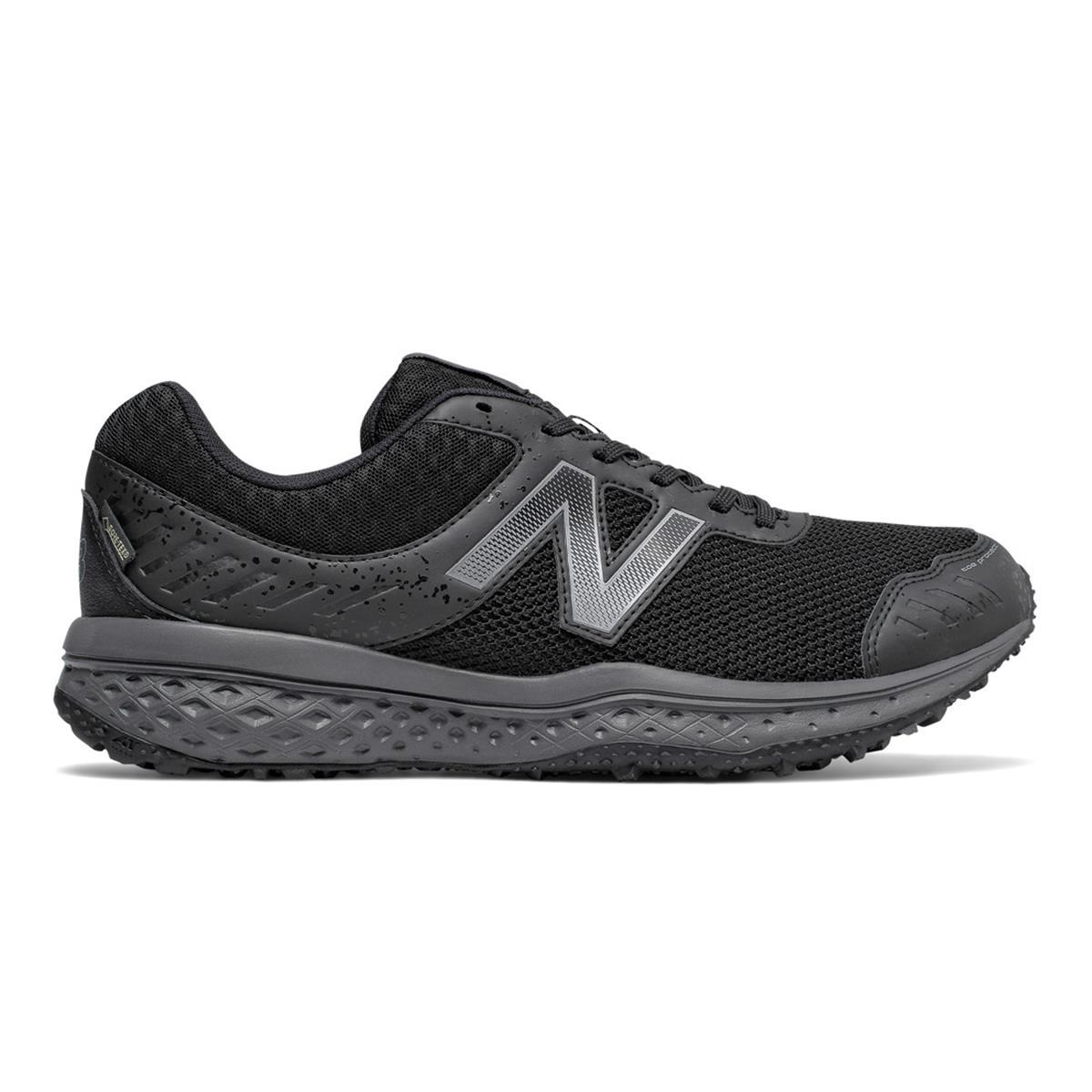 New Balance Mt620 V2 Gore Tex Mens Trail Running Shoes