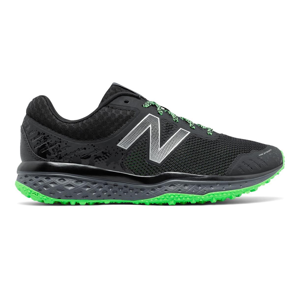 Sports Direct T Trail Shoe