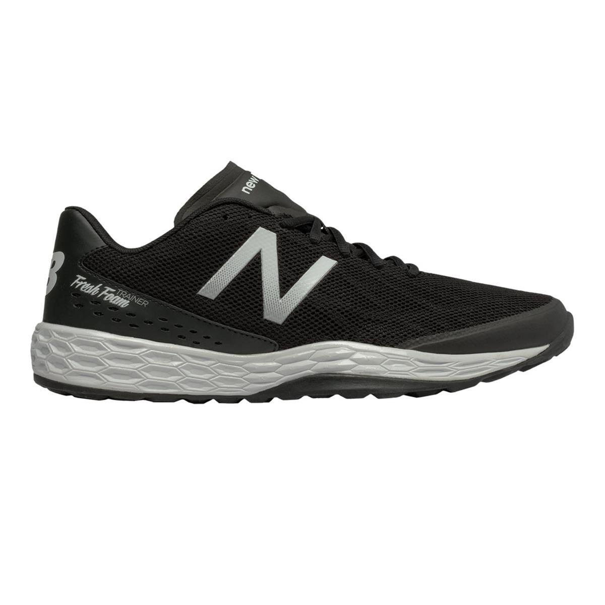 New Balance MX80 v3 Mens Training Shoes