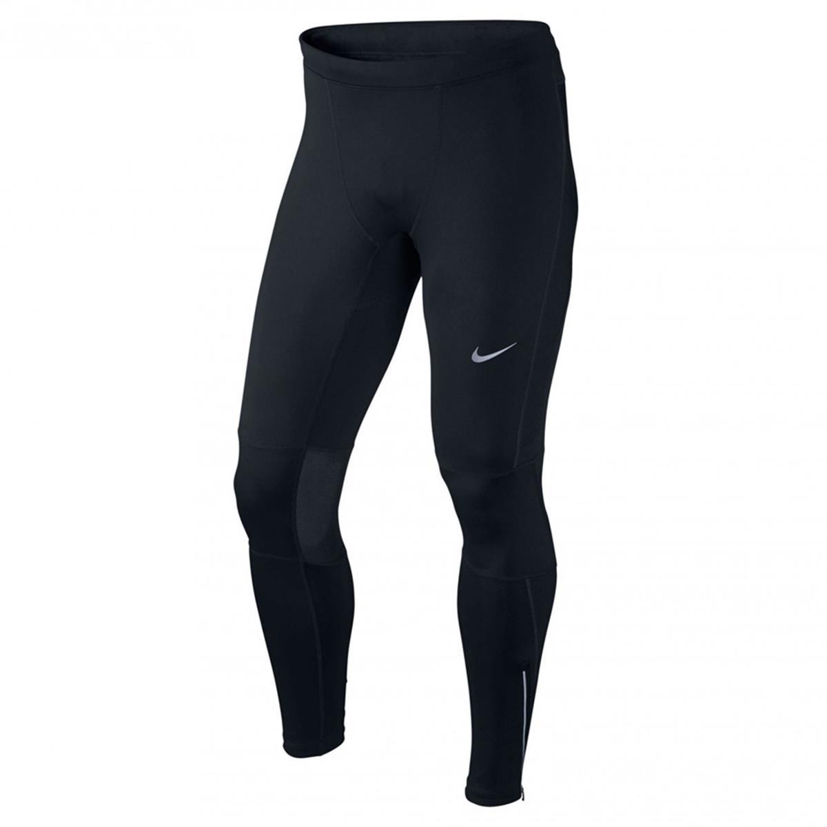 5dd5a1bffd1bf Nike Dri-Fit Essential Mens Running Tights   Direct Running