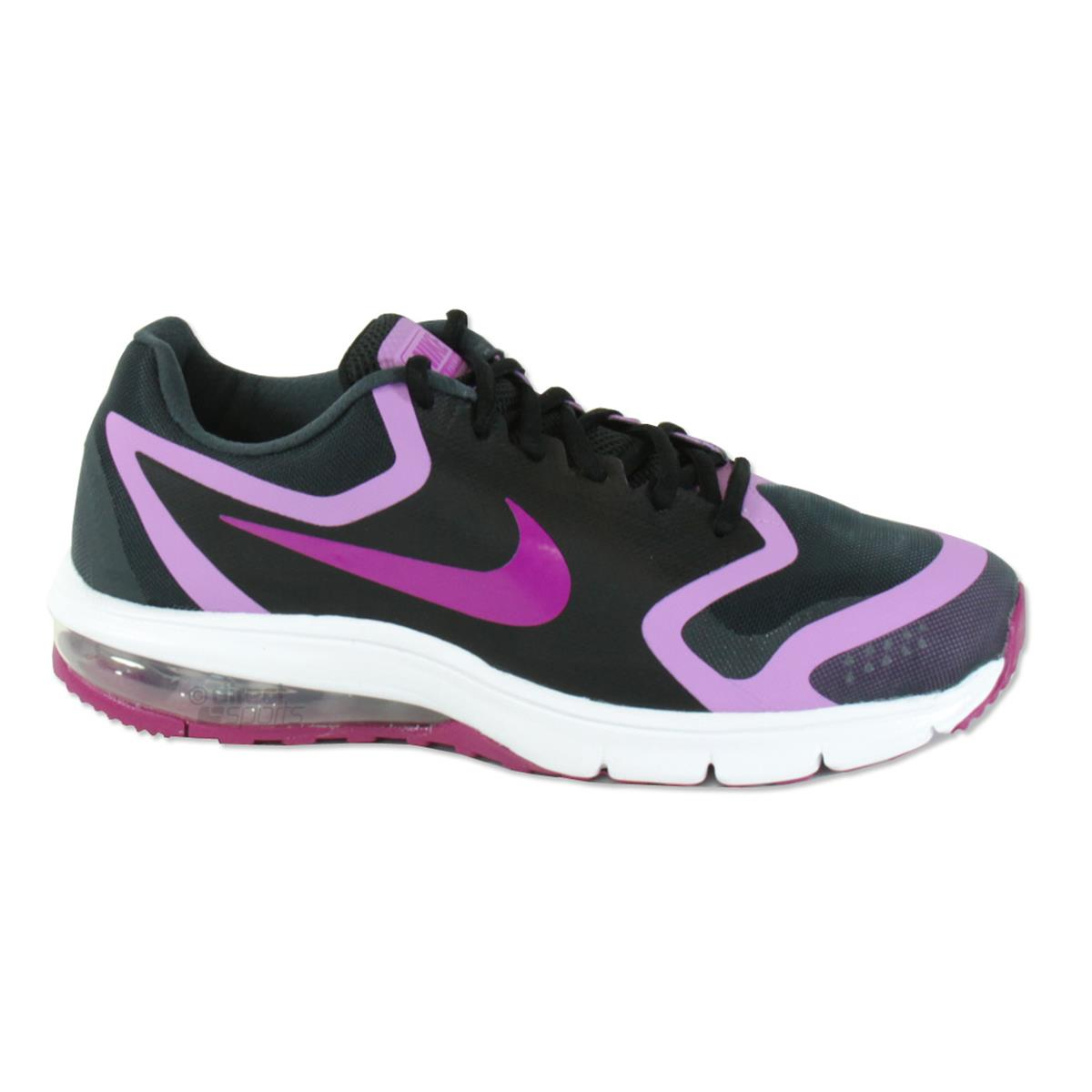 45bea07b8ce31 Nike Air Max Premiere Womens Running Shoes | Direct Running