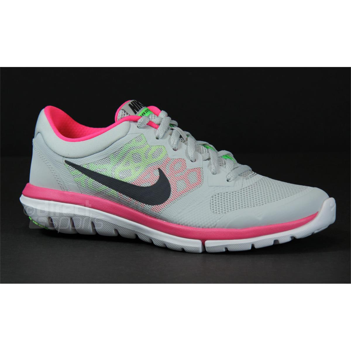 New 2014 Best Nike Running Shoes For Women U0026 Reviews | Handbags Shoes Accessories Reviews 2015