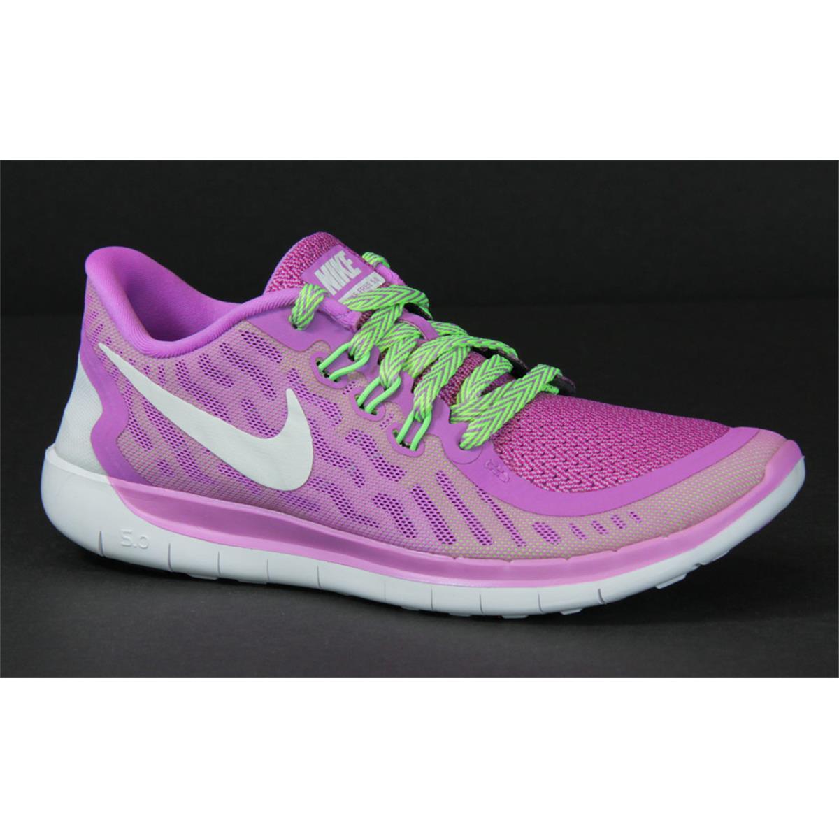 online store ff785 1b309 Nike Free Junior Otto