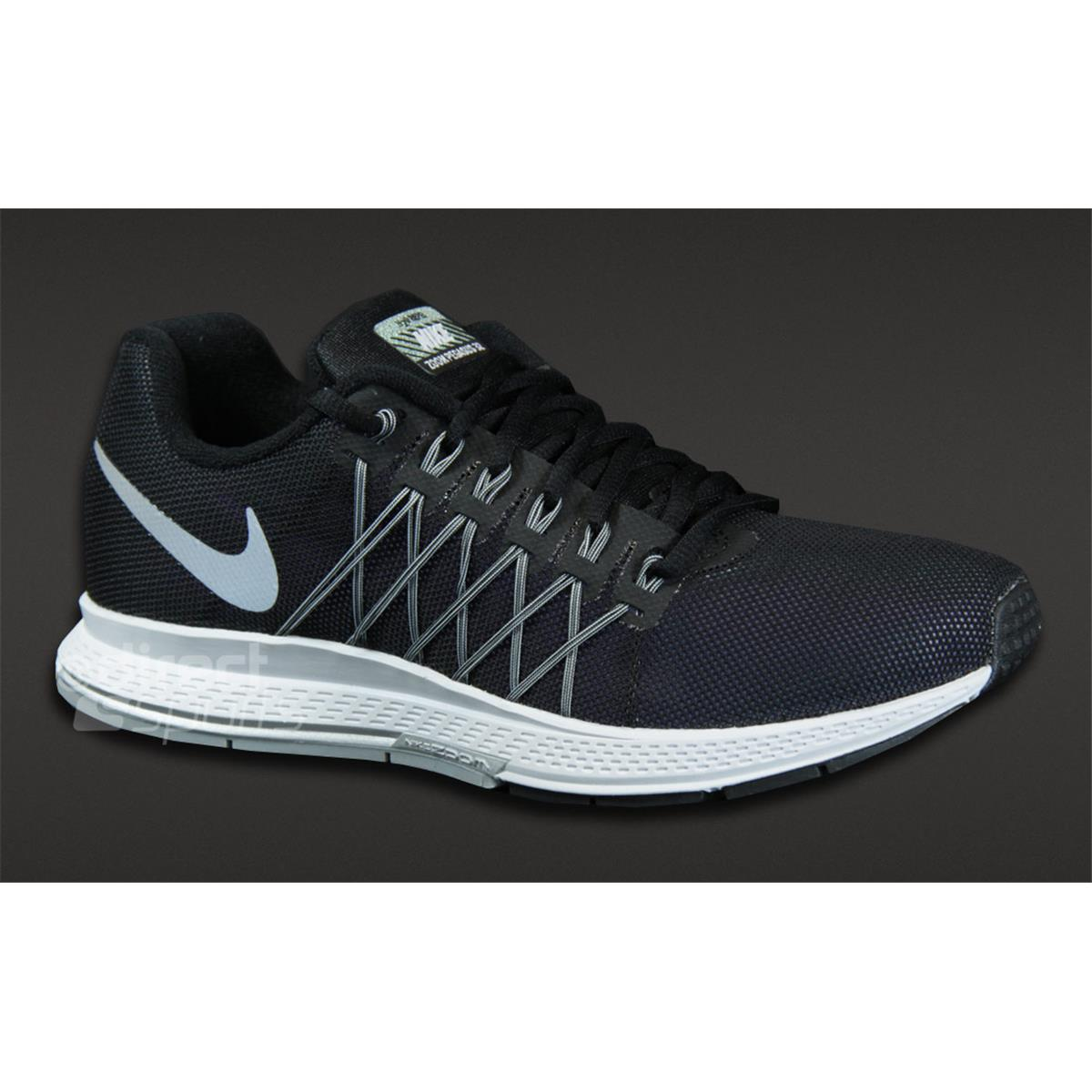 more photos 6efb2 7180f usa fashion nike air zoom pegasus 32 mens online loyal2114 709e8 0ec62  buy nike  air pegasus 31 flash womens 5ae5d 5cff8