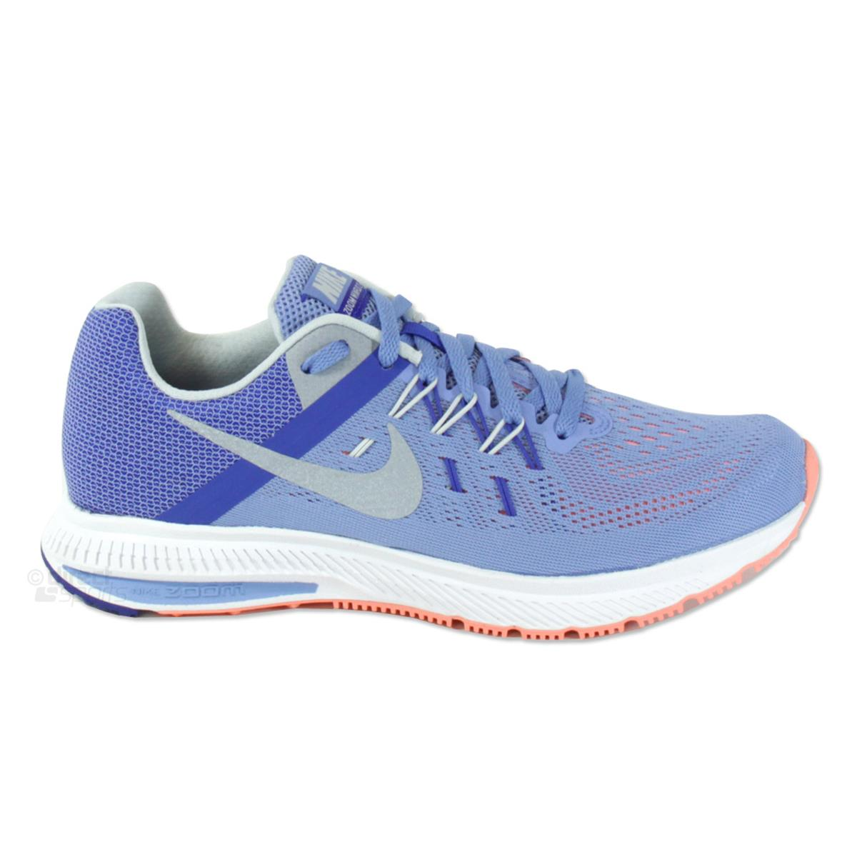 Brilliant Nike Women39s Air Zoom Fly 2  Women Nike Running Shoes Shoes Training