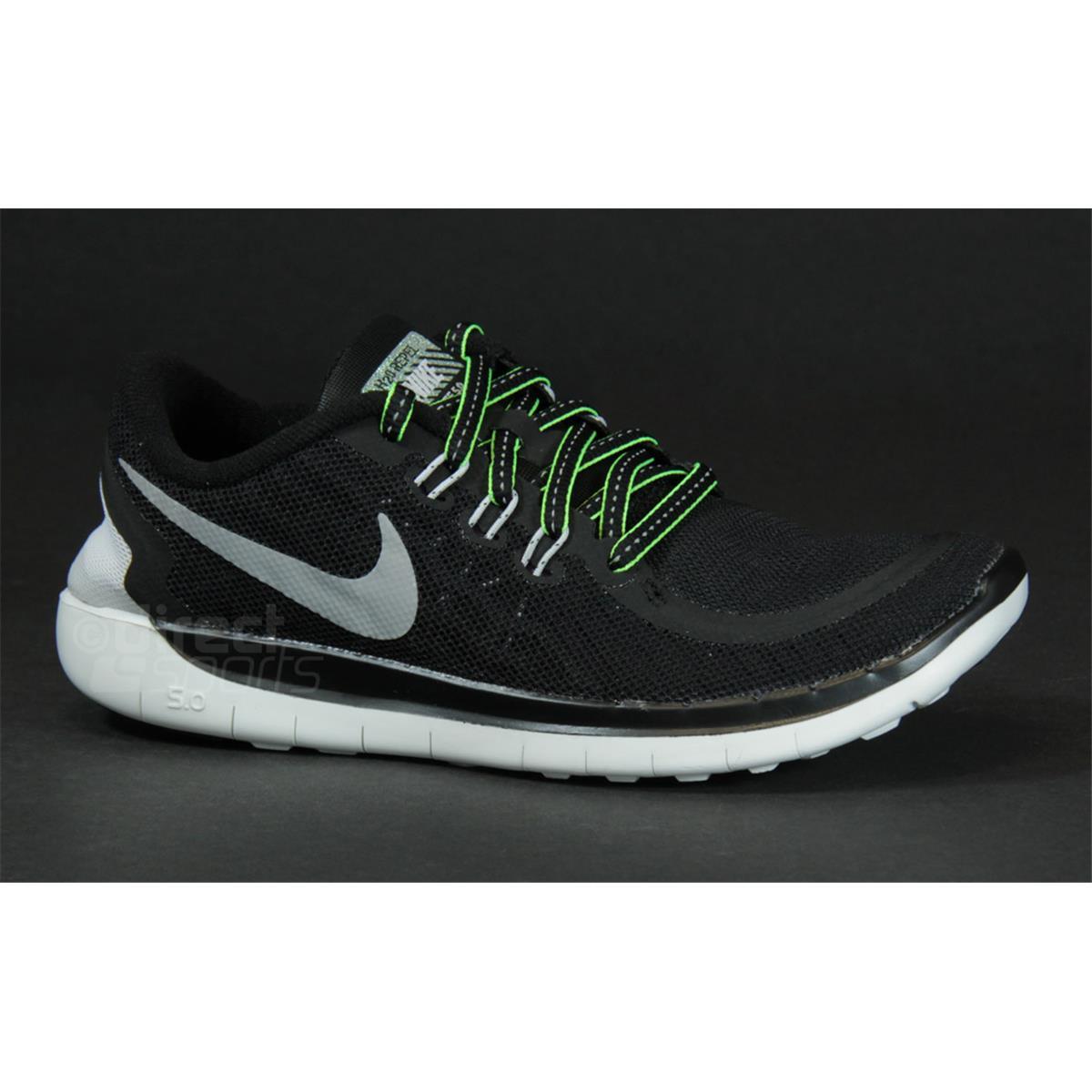 fe770a6c9b53 ... reduced nike free 5.0 flash junior running shoes 17fe7 28317