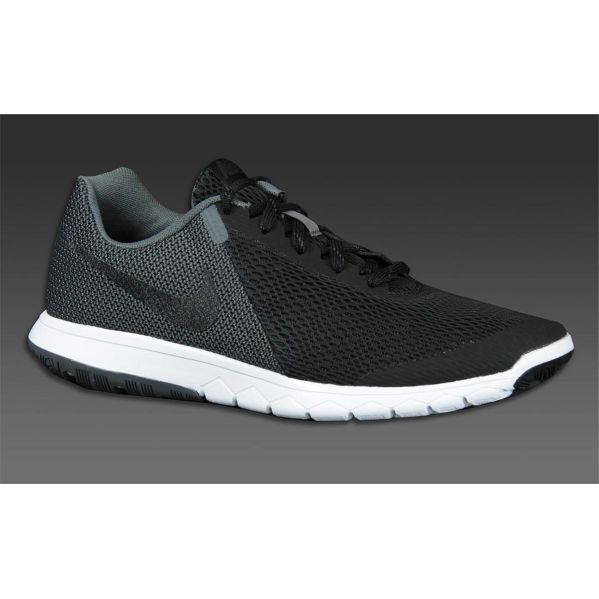 Nike Flex Experience RN 5 Mens Running