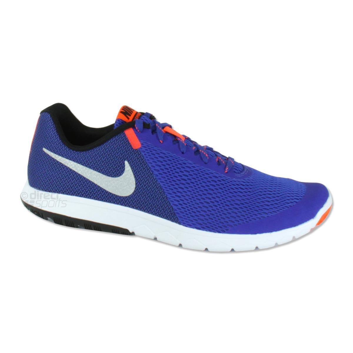 ac73b20fd1f6a ... Nike Flex Experience RN 5 Mens Running Shoes (Racer Blue) ...