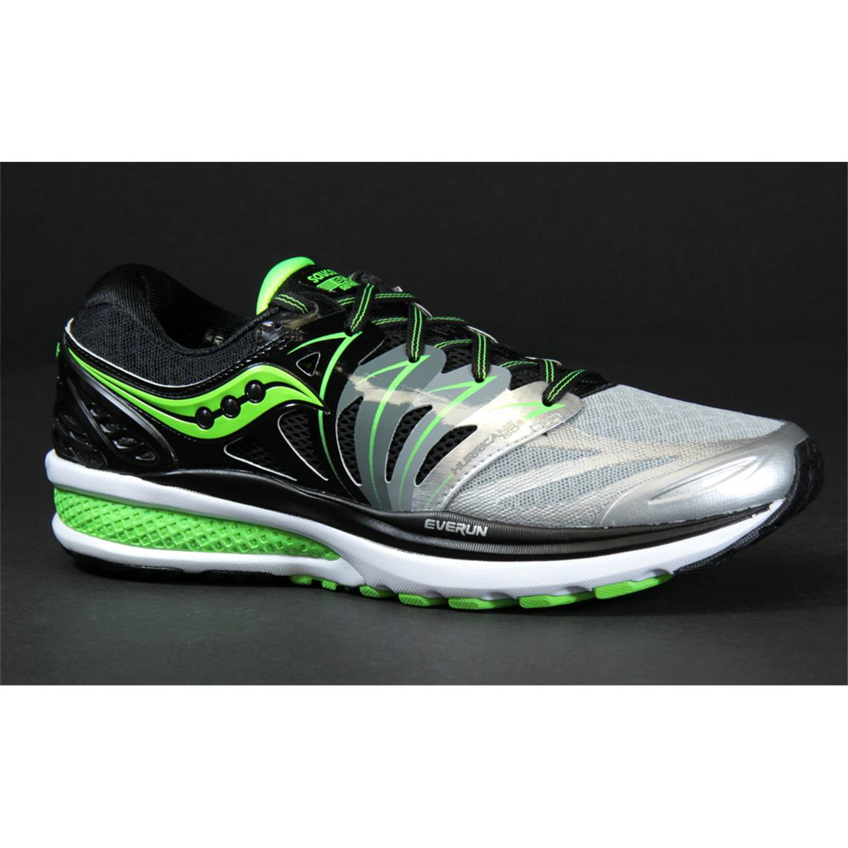 Saucony Hurricane Iso 2 Shoes