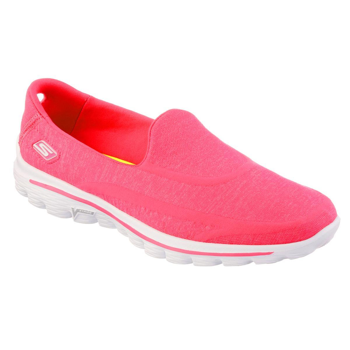 Shoe Dept Adidas Socks