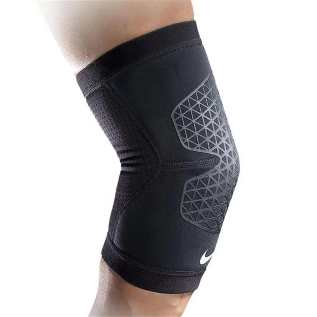 a3f35cc2aa Nike Pro Combat Elbow Sleeve (Black) | Direct Running