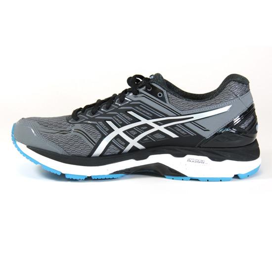 Asics GT 2000 5 (2E Width) Mens Running Shoes | Direct Running