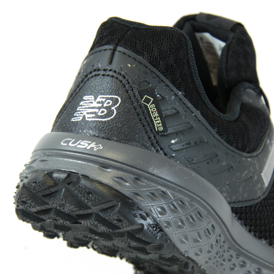 outlet store 50bd7 4bc17 New Balance WT620 v2 Gore-Tex Womens Trail Running Shoes | Direct Running