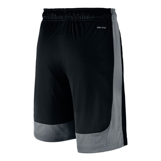 Nike Dry Fly Junior Shorts