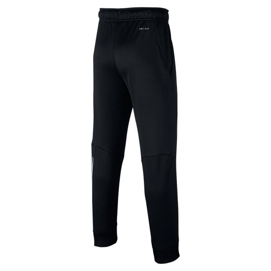 Nike Therma Junior Pants