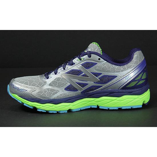 New Balance W880 V5 Womens Running Shoes | Direct Running