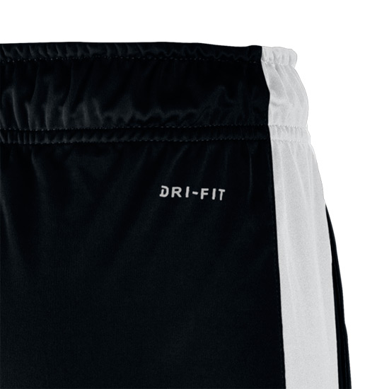 Nike Dry Fly Training Junior Shorts