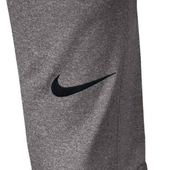 Nike Therma Training Junior Pants (Grey)