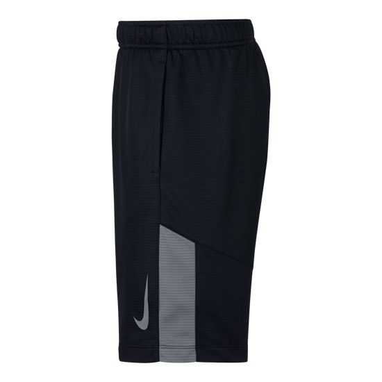 Nike Acceler8 Junior Shorts