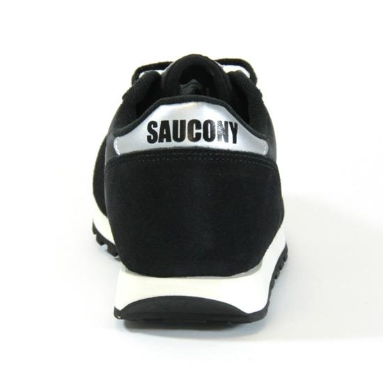 8552a39d7371 Saucony Jazz Original Vintage Junior Running Shoes