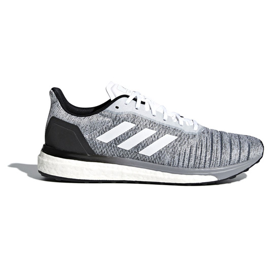 64e21132017 Adidas Solar Drive Mens Running Shoes