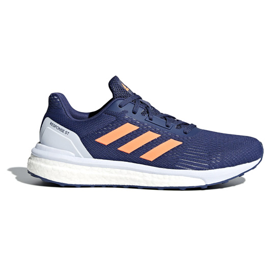 Adidas Response ST Womens Running Shoes
