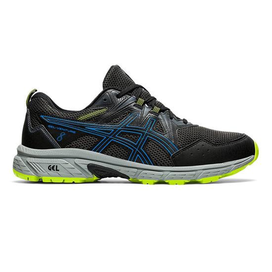 Asics Gel Venture 8 Mens Running Shoes