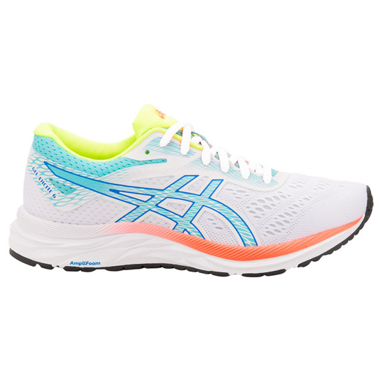 Asics Gel Excite 6 SP Womens Running Shoes