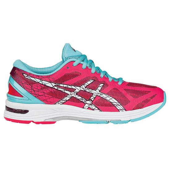 asics ds trainer 21 womens running shoes direct running. Black Bedroom Furniture Sets. Home Design Ideas