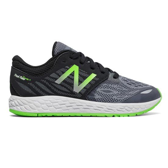 New Balance Fresh Foam Zante v3 Junior Running Shoes   Direct Running