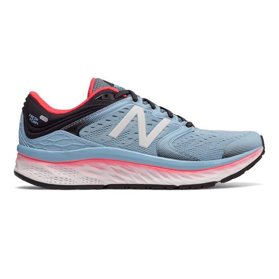 72605bedbb7 New Balance W1080 v8 (D Width) Womens Running Shoes