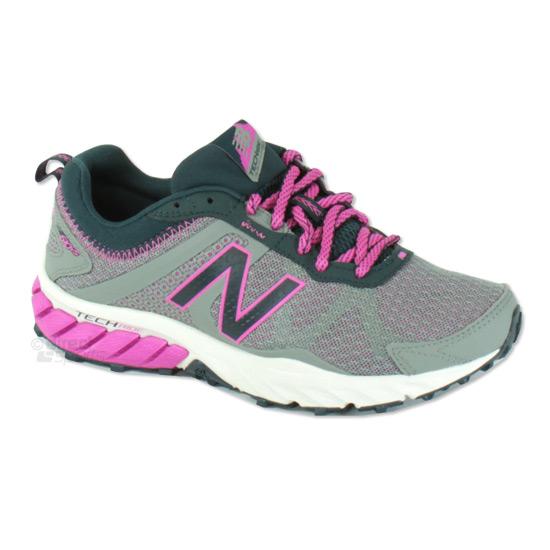 pas mal d3b72 c0357 New Balance WT610 v5 Womens Trail Running Shoes   Direct Running