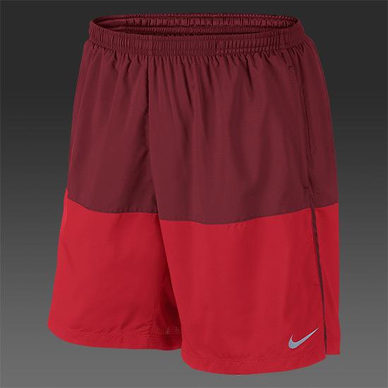 Nike Mens Short 642807 658