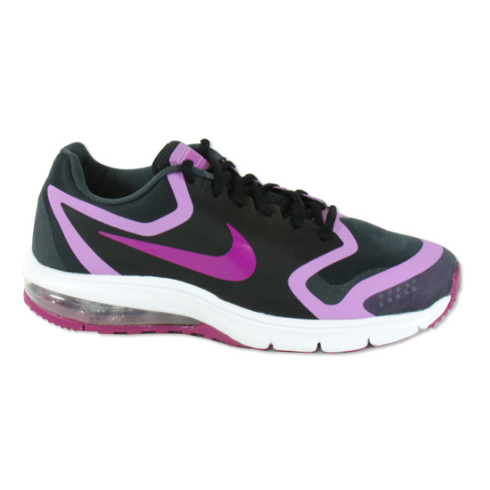 buy online c5c66 c0428 Nike Air Max Premiere Womens Running Shoes