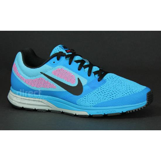 3e2306e6a3d5 Nike Air Zoom Fly 2 Womens Running Shoes