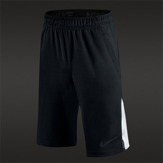 Nike Hyperspeed Knit Boys Shorts