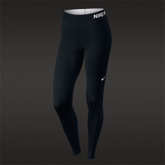Nike Pro Cool Womens Running Tights