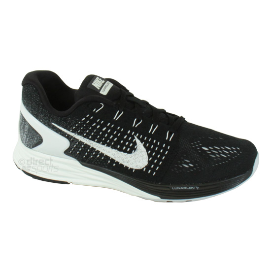 3c5cf8fa544 Nike Lunarglide 7 Womens Running Shoes