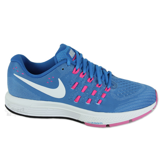 1b1c0bf4c0ef Nike Air Zoom Vomero 11 Womens Running Shoes