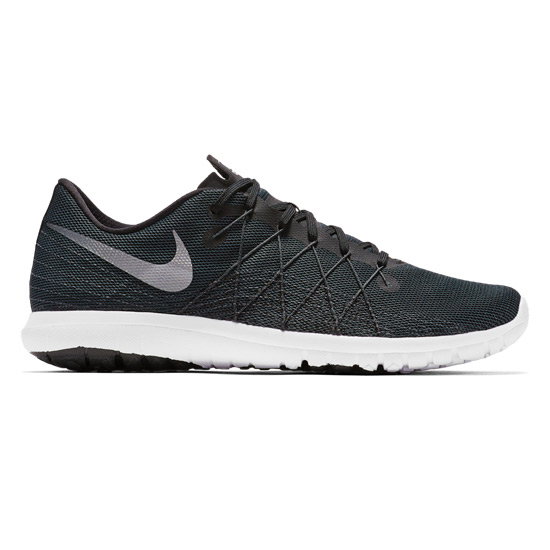 new concept 50a3b 5a6bf Nike Flex Fury 2 Mens Running Shoes | Direct Running