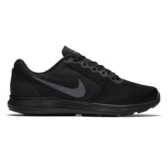 promo code 9517e dae9c Nike Revolution 3 Mens Running Shoes | Direct Running