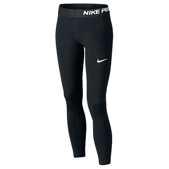 Nike Pro Cool Girls Tights