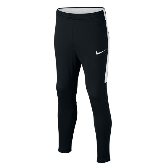Nike Dry Academy Junior Pants