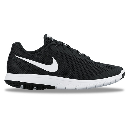 new product 6ff94 d7314 Nike Flex Experience RN 5 Womens Running Shoes