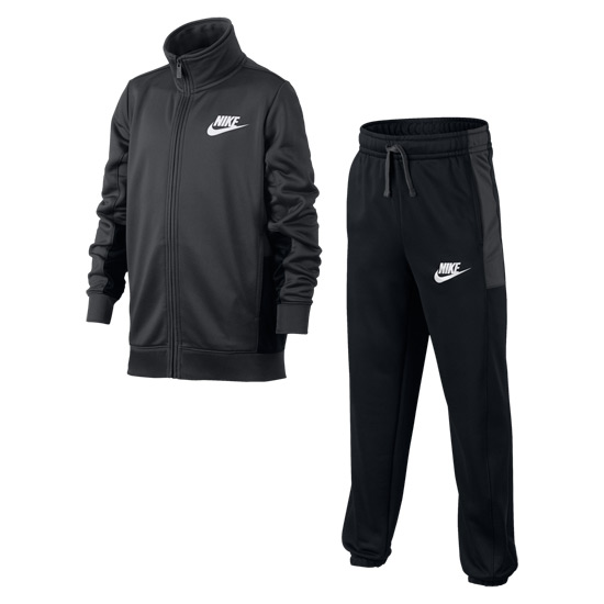 Nike Junior Tracksuit